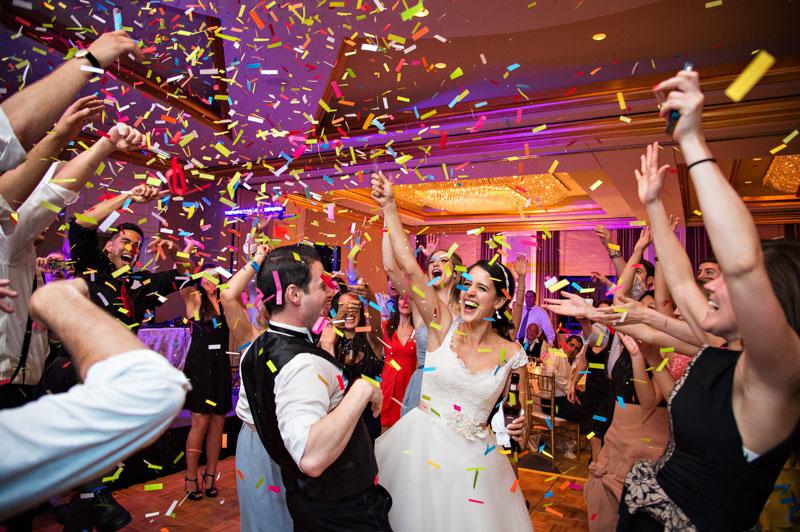svadbe-bend-za-svadbe