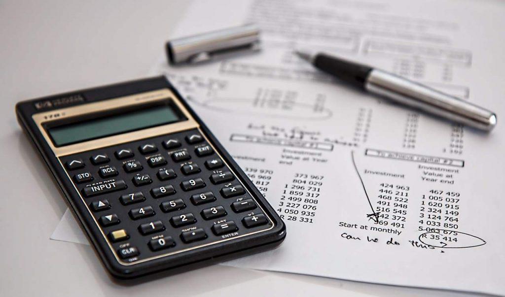 kako izaci iz finansijskog haosa