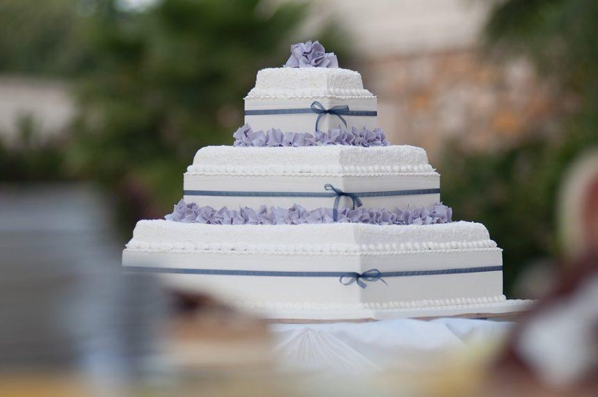 svadbena torta1