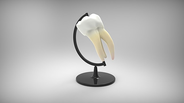 dentalni-turizam