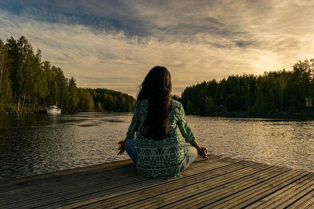 mindfulness-vezbe