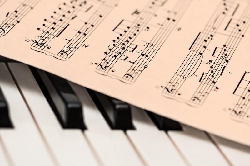 najskuplji-instrumenti-naslovna