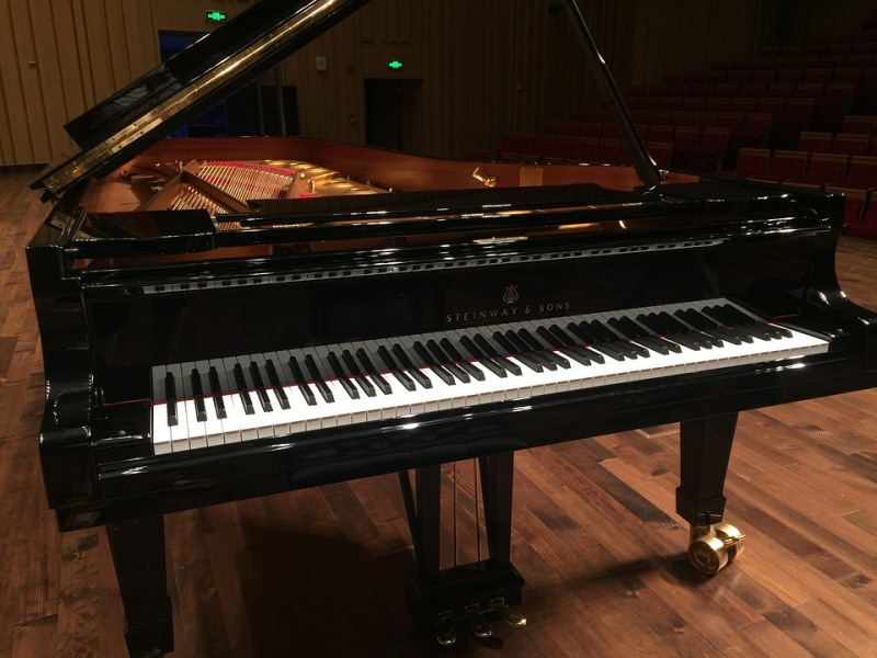 stainway-klavir (1)