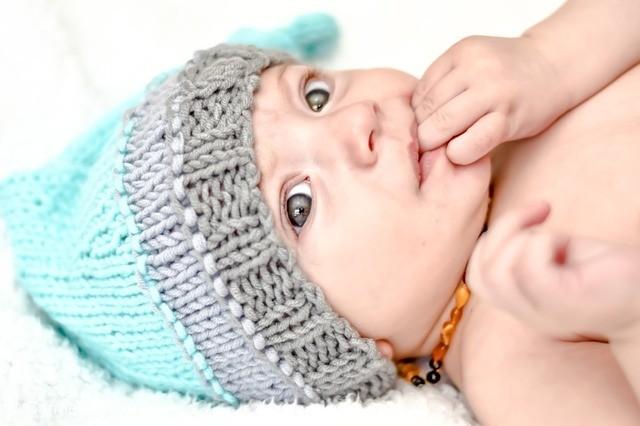 beba-cilibarske-ogrlice