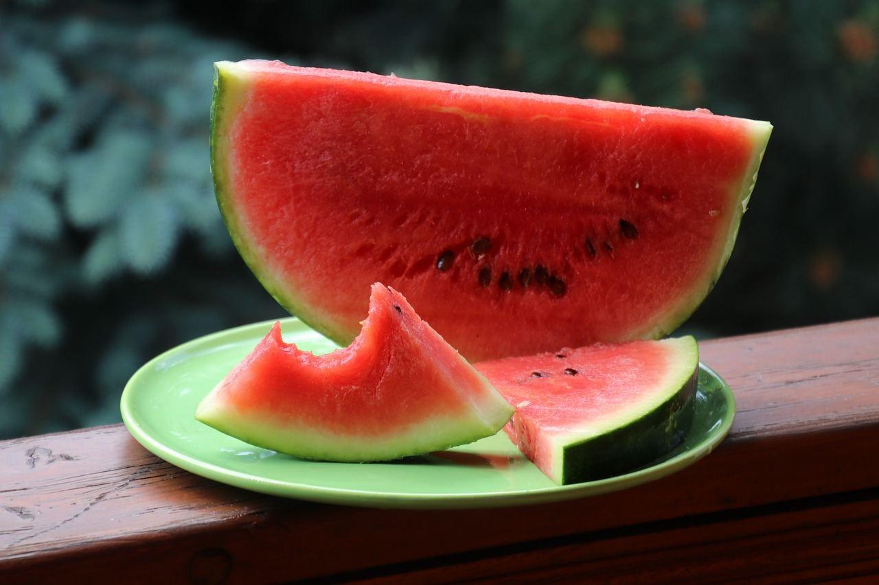 watermelon-3437679_1280-compressed