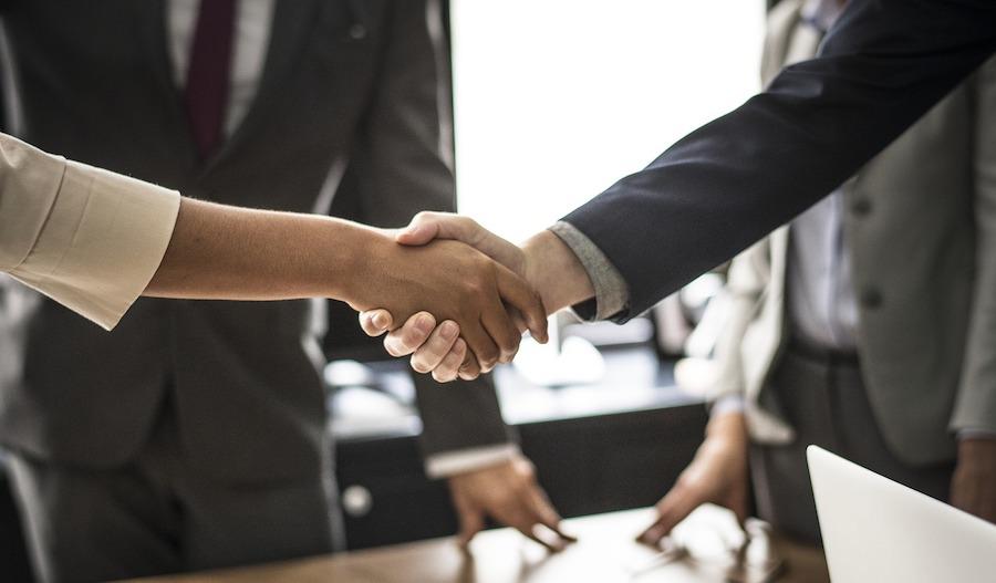 odnosi sa klijentima