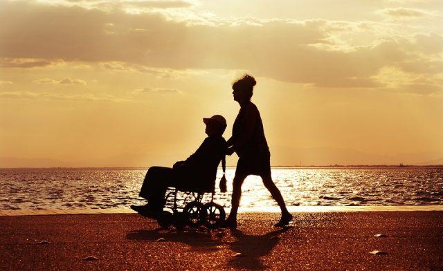invalidska-kolica-obala-podrška
