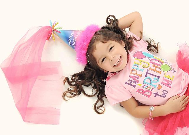 proslava decijih rodjendana beograd