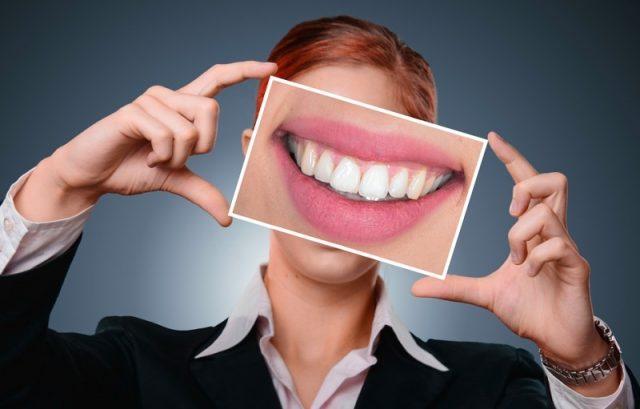 osmeh-lepi-zubi