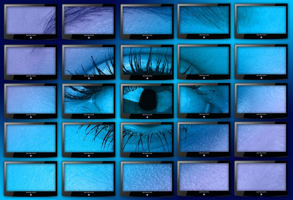 oko-monitor-video-sigurnost