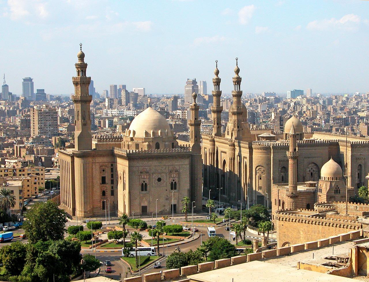 Panorama Kaira