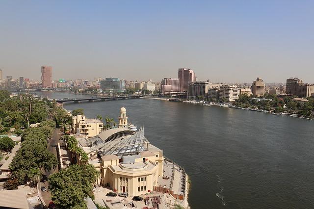 nile-river-4600719_640