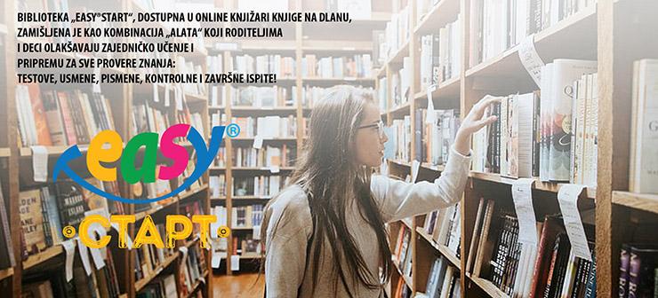 Easy-Start-lako-ucenje-knjige-na-dlanu