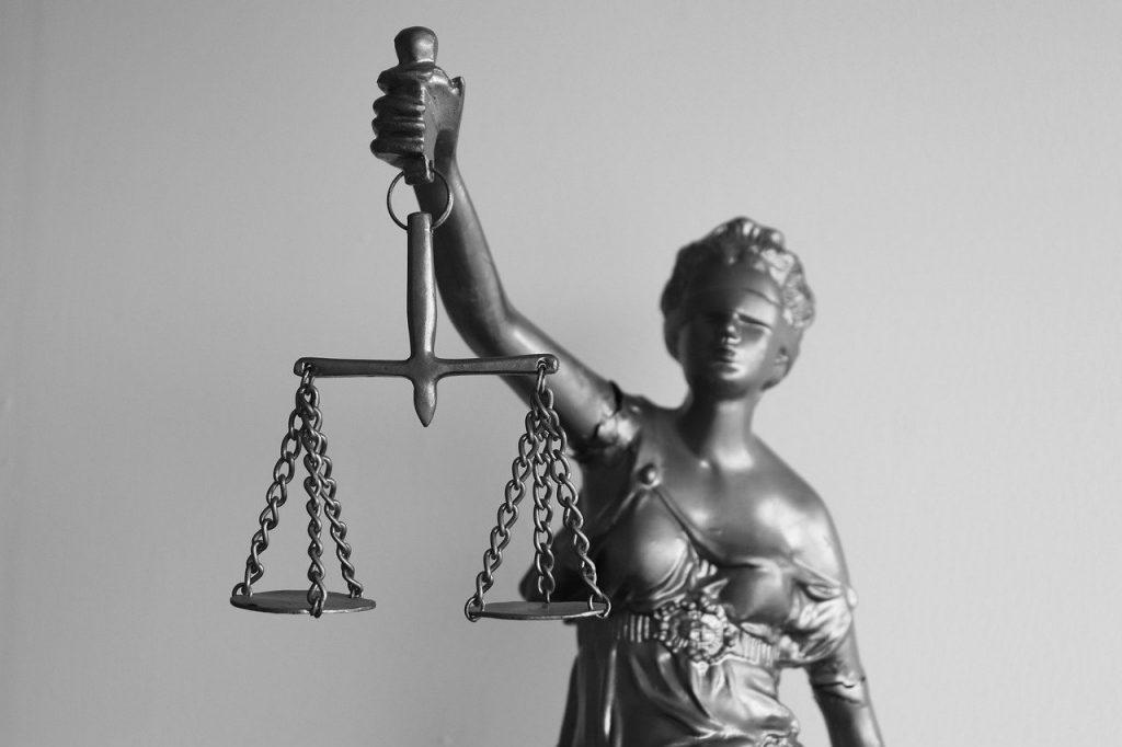 advokatska-kancelarija