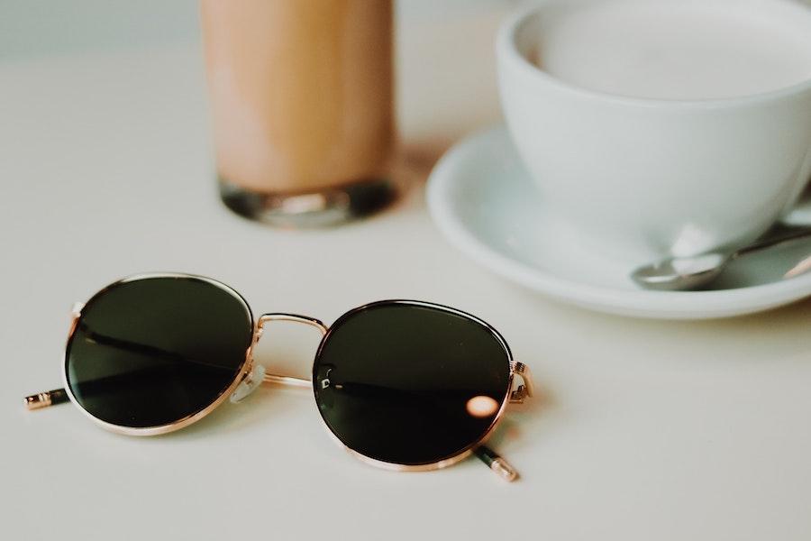Brendiranih naočara za sunce