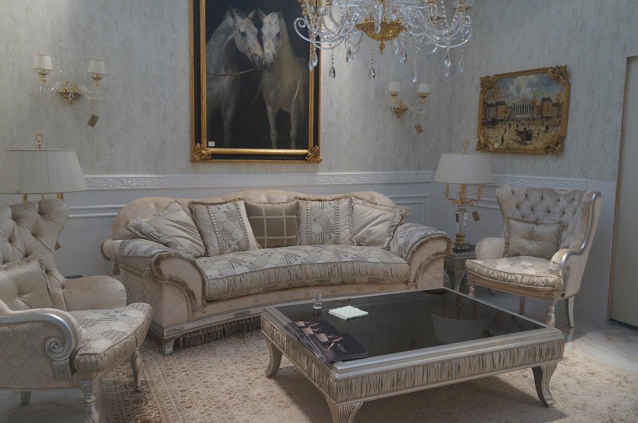 dnevna-soba-klasicni-stil