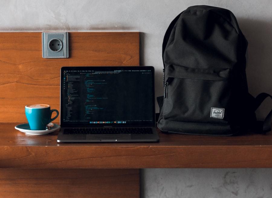 torbe za laptop1